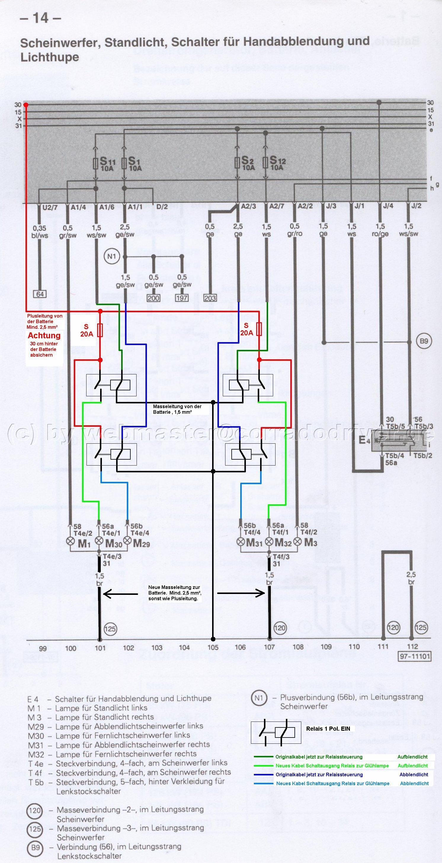 Beste 1984 Corvette Schaltplan Bilder - Elektrische Schaltplan-Ideen ...