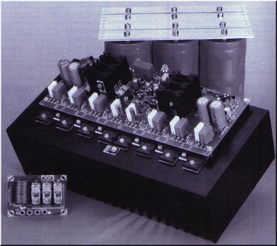 fuse box diagram 92 vr6. Black Bedroom Furniture Sets. Home Design Ideas